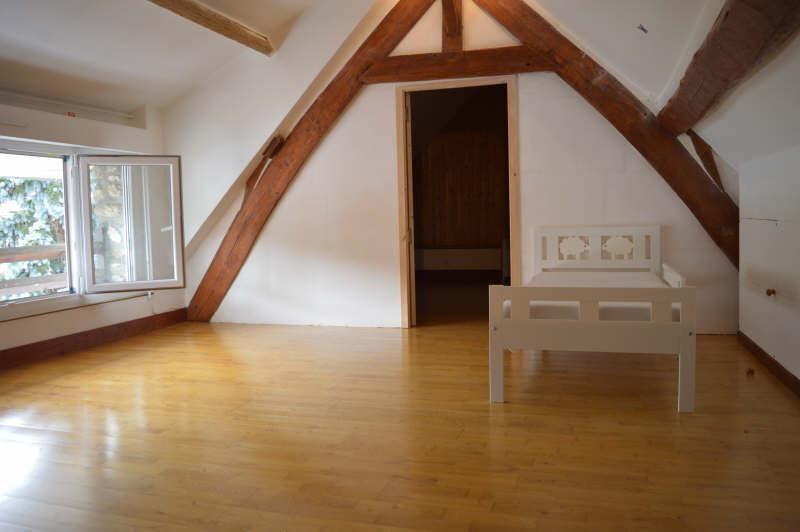 Sale house / villa Magny en vexin 138200€ - Picture 7