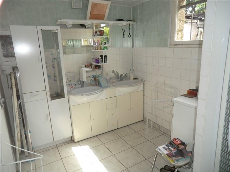 Vente maison / villa Landivy 68400€ - Photo 8