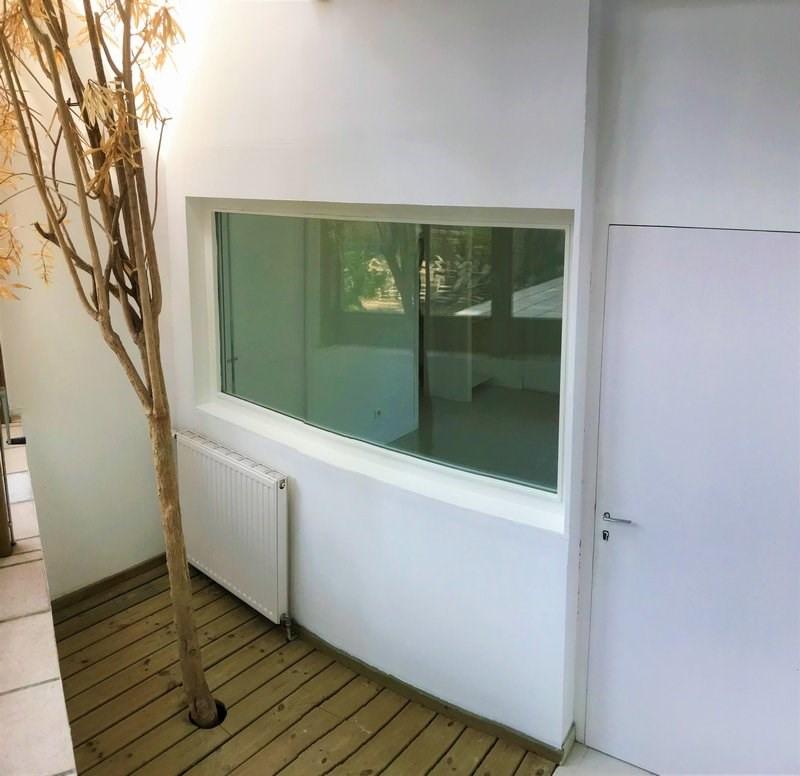 Sale house / villa Grezieu la varenne 389000€ - Picture 8