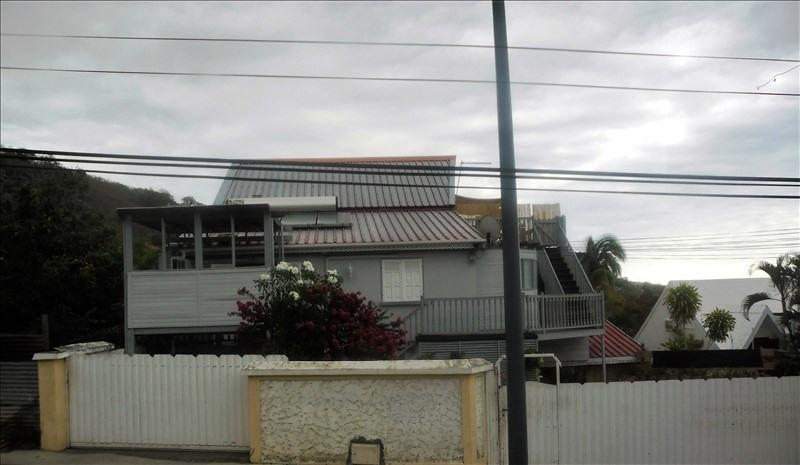 Produit d'investissement immeuble St paul 693000€ - Photo 6