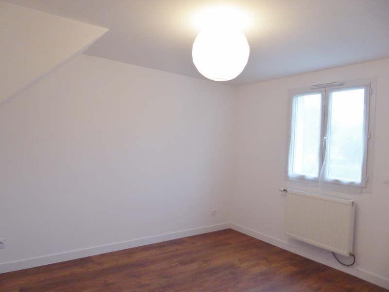 Sale house / villa Luzarches 307000€ - Picture 6