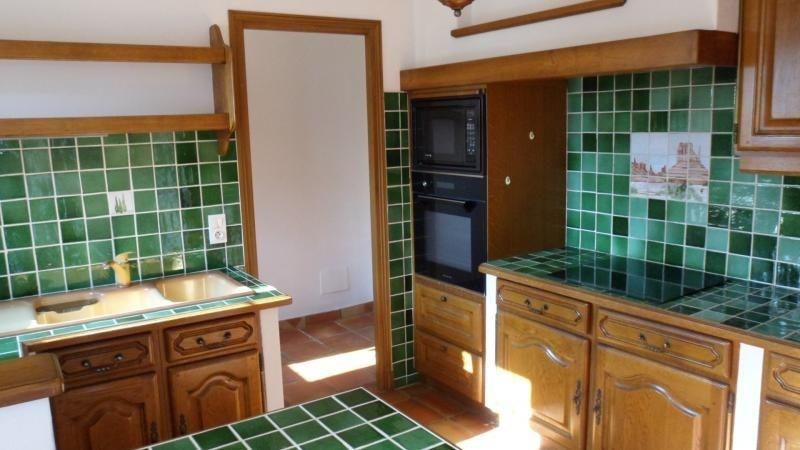 Vente de prestige maison / villa Roquebrune sur argens 637000€ - Photo 5