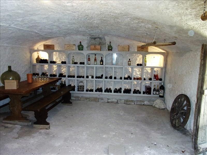 Vente maison / villa La tour du pin 335000€ - Photo 9