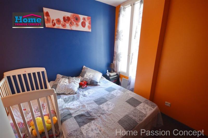 Vente appartement Nanterre 189000€ - Photo 5