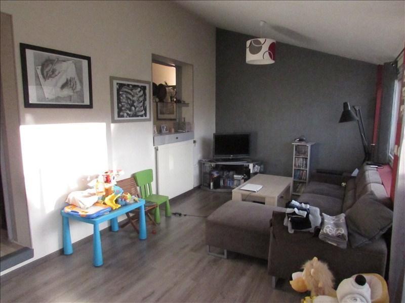 Sale house / villa Beziers 209500€ - Picture 5