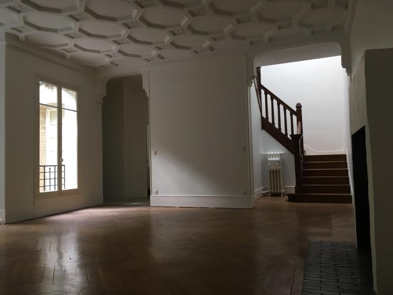Location maison / villa Paris 16ème 5150€ +CH - Photo 6