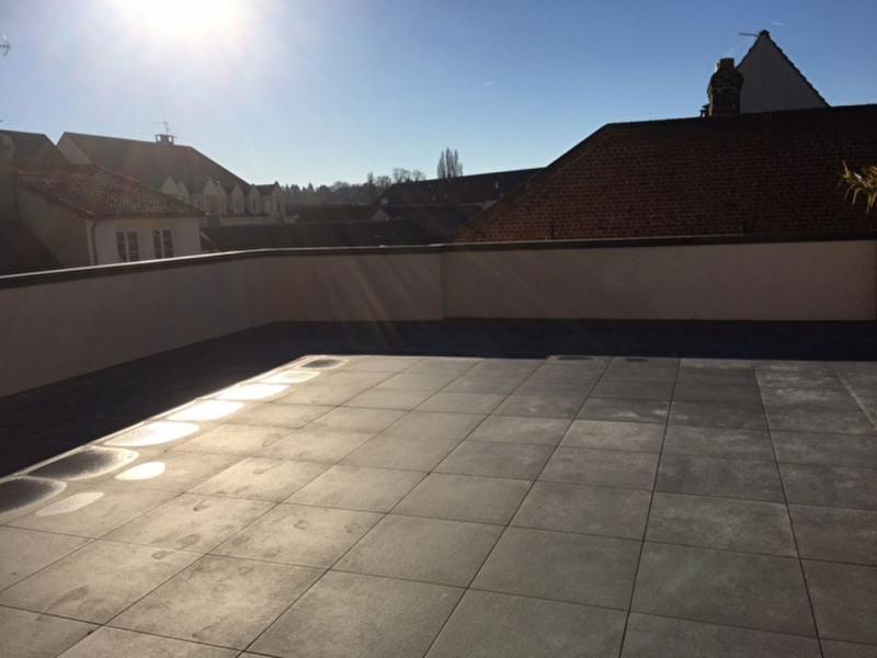 Sale apartment Beauvais 345000€ - Picture 6
