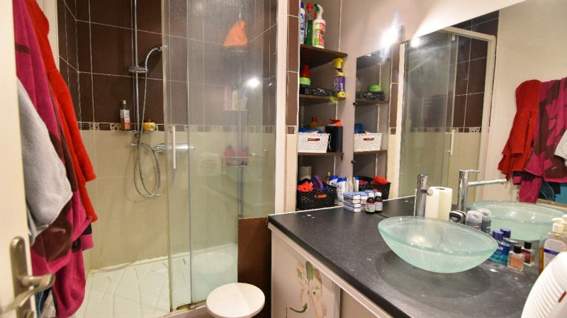 Sale apartment Chambly 155000€ - Picture 5