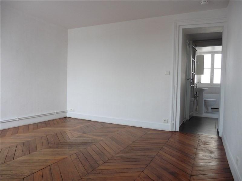 Location appartement St germain en laye 731€ CC - Photo 5