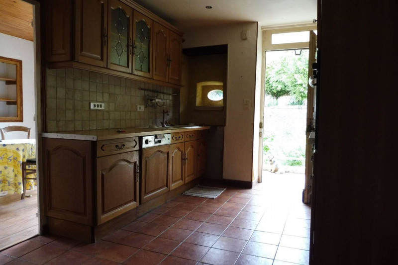 Vente maison / villa Carlux 98000€ - Photo 3