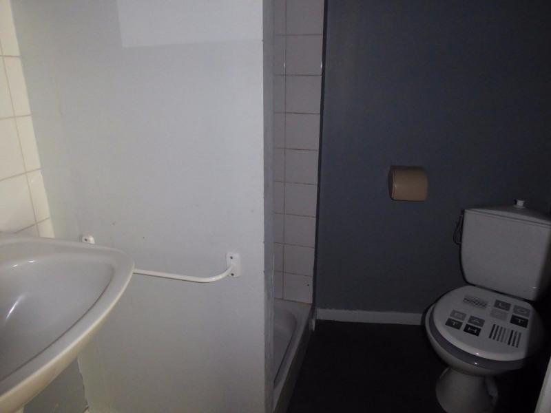 Location appartement Aubenas 450€ CC - Photo 9