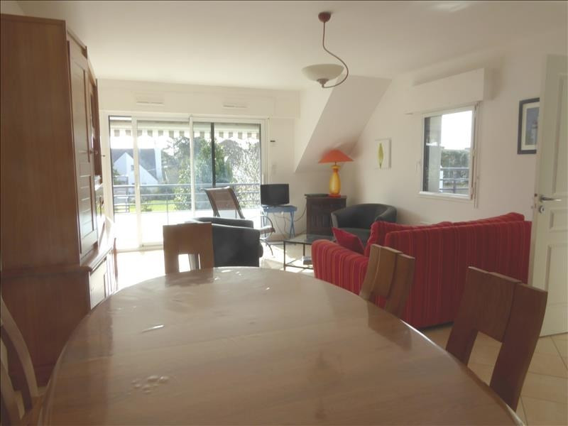 Sale apartment Carnac 346 335€ - Picture 5