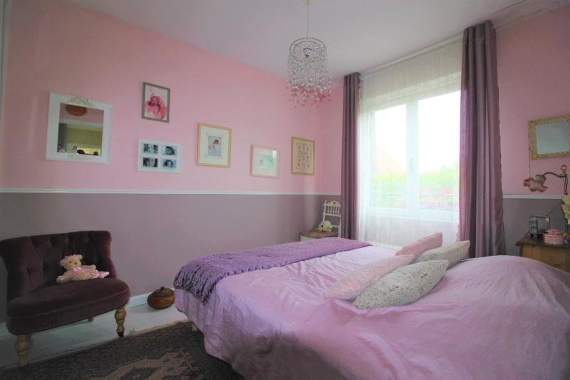 Deluxe sale house / villa Conflans sainte honorine 329900€ - Picture 4