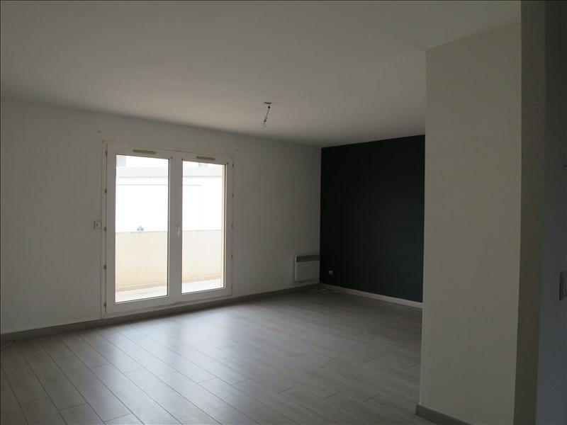 Alquiler  apartamento Montpellier 838€ CC - Fotografía 4