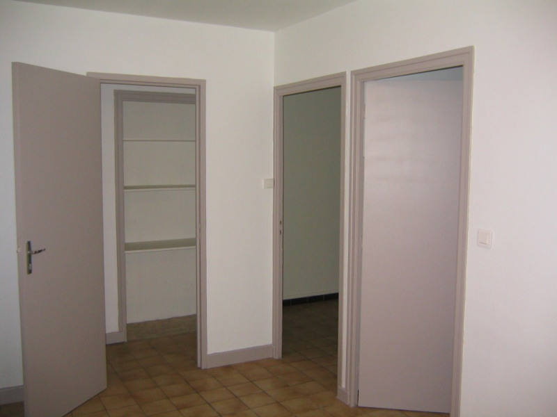 Location appartement Aubenas 598€ CC - Photo 8