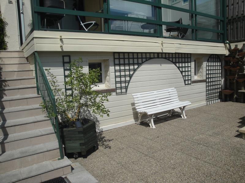 Venta  apartamento Chatenois les forges 134000€ - Fotografía 2