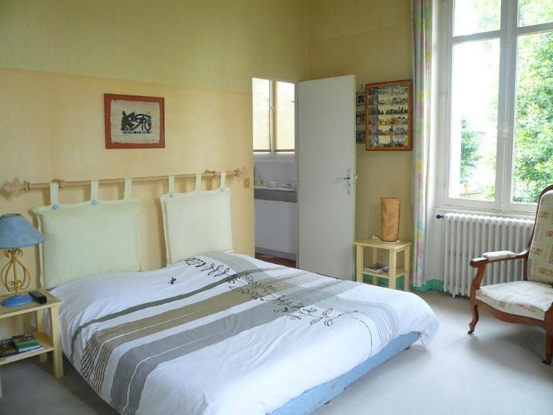 Vente maison / villa La rochelle 500000€ - Photo 7