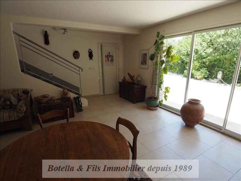 Deluxe sale house / villa Uzes 595 000€ - Picture 12