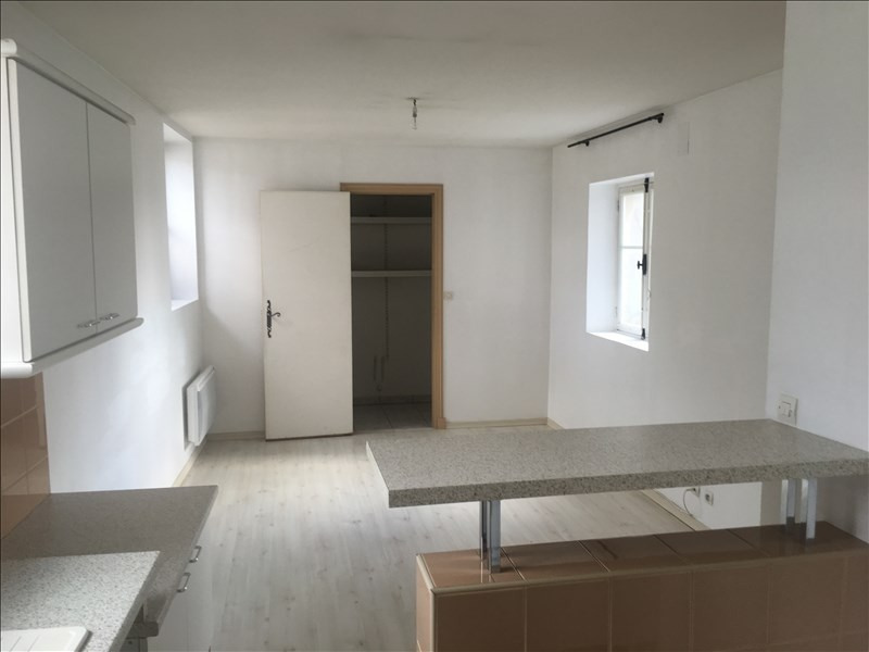 Sale apartment St quentin 149 100€ - Picture 3