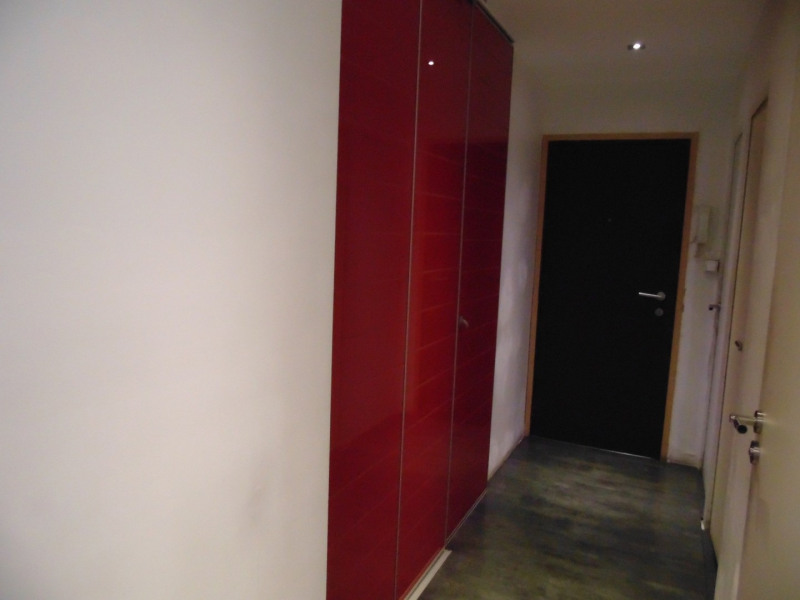 Sale apartment Grenoble 144 000€ - Picture 6