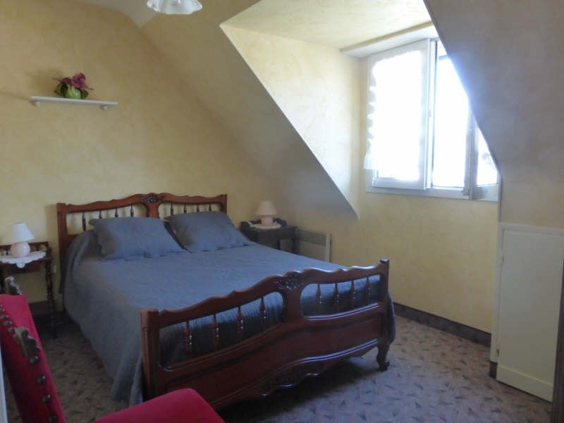 Vente maison / villa Carnac 359000€ - Photo 6