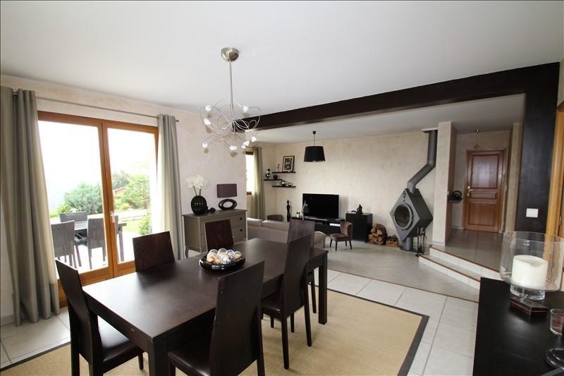 Vendita casa Vimines 499000€ - Fotografia 2