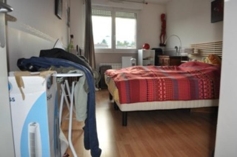 Verkoop van prestige  appartement Villejuif 387500€ - Foto 5