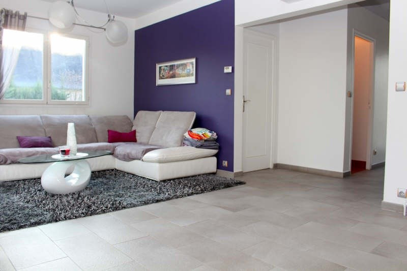 Deluxe sale house / villa Lamorlaye 689000€ - Picture 9