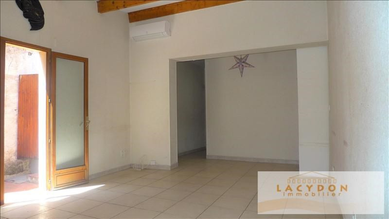 Vente maison / villa Marseille 4ème 245 000€ - Photo 6