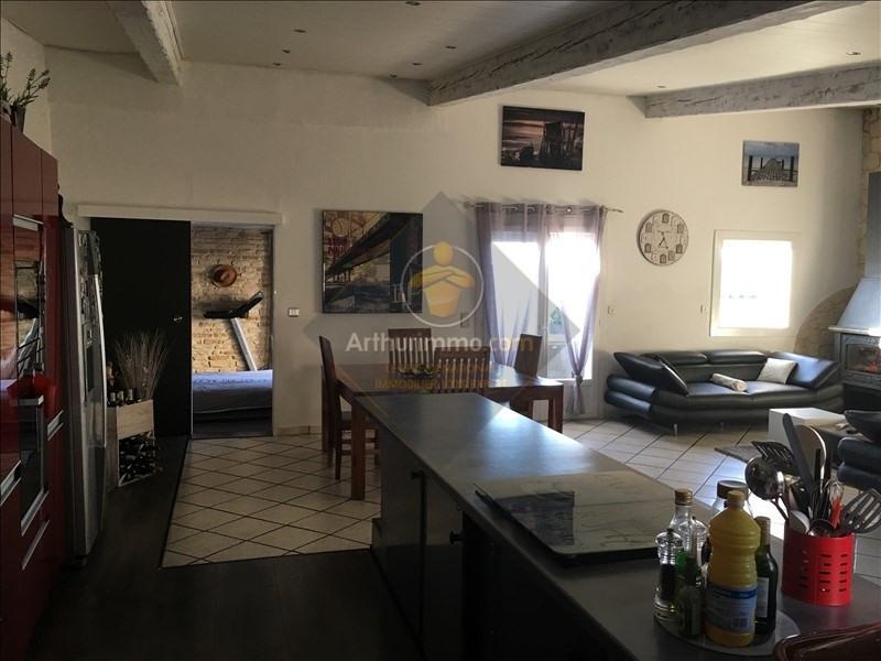 Sale house / villa Sete 495000€ - Picture 12