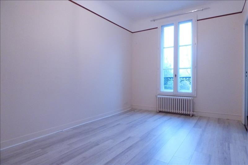 Location appartement Avon 675€ CC - Photo 1