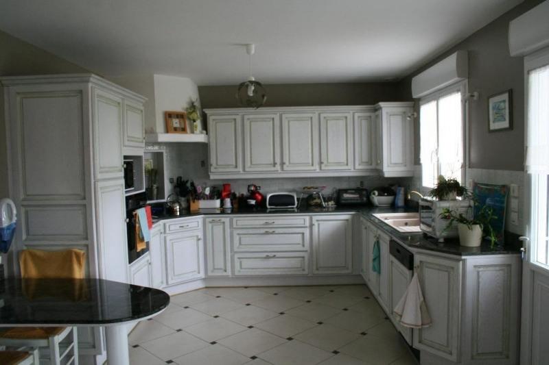 Vente maison / villa Heuringhem 283500€ - Photo 2