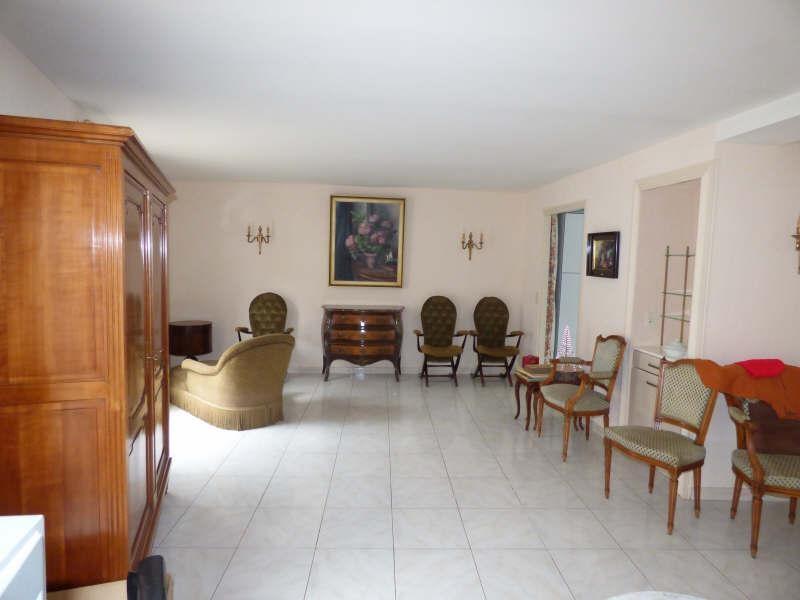 Sale apartment Mazamet 130000€ - Picture 2