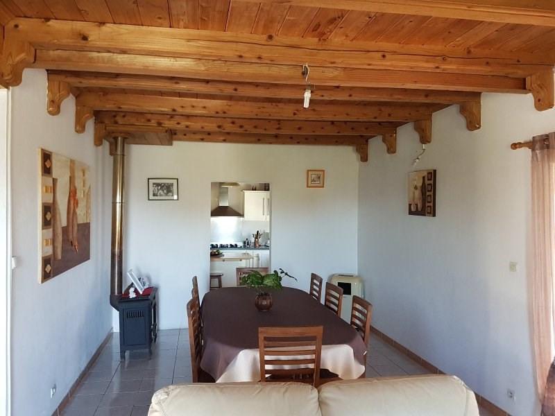 Vente maison / villa Le quatorzieme 265000€ - Photo 3