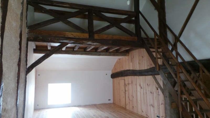 Sale house / villa Lux 199500€ - Picture 8