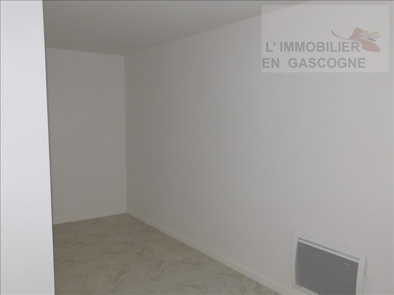 Rental apartment Auch 380€ CC - Picture 3