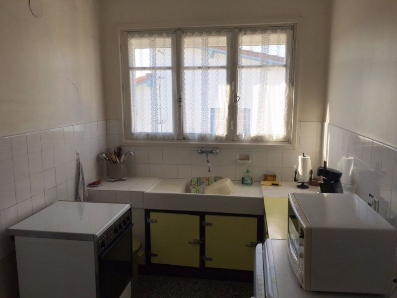 Sale house / villa Saint palais sur mer 283500€ - Picture 11
