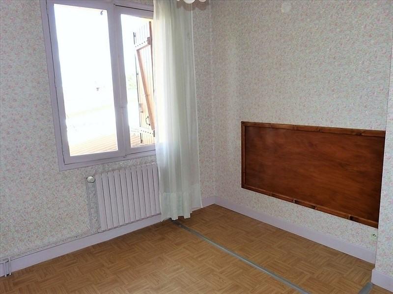 Sale house / villa Albi 150000€ - Picture 8