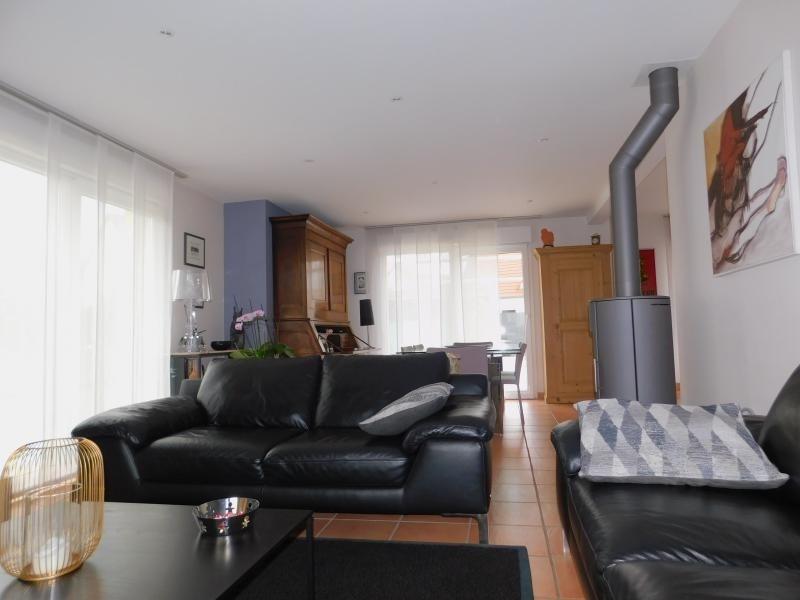 Verkoop  huis Marlenheim 462000€ - Foto 4