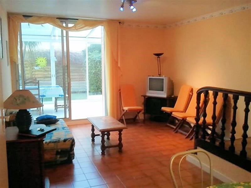 Location vacances appartement Tharon plage 443€ - Photo 2