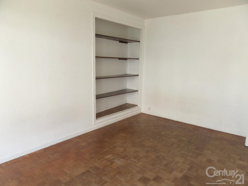 Location appartement 14 442€ CC - Photo 2