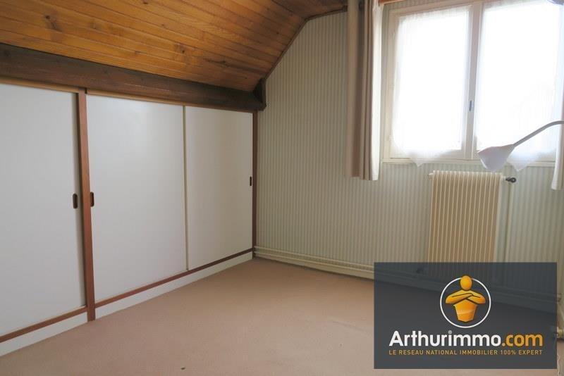 Sale house / villa Vert st denis 358000€ - Picture 7