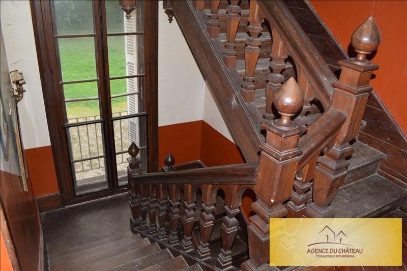 Revenda casa St illiers la ville 520000€ - Fotografia 5