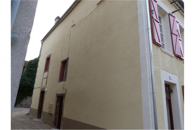 Produit d'investissement immeuble Saint-florentin 138000€ - Photo 4