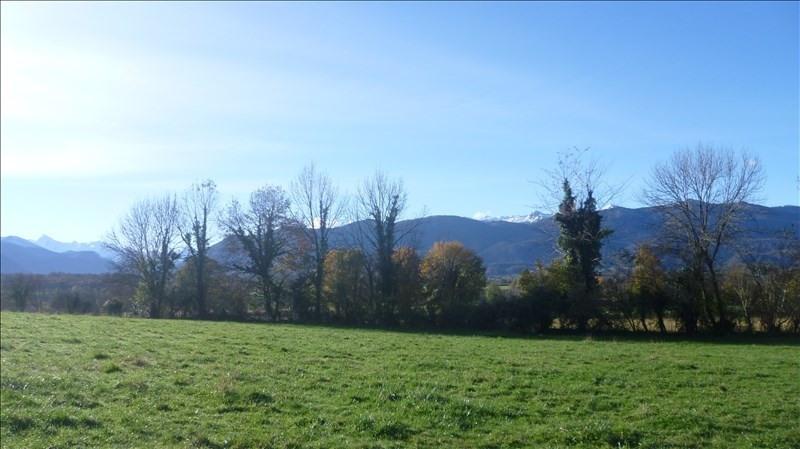 Vente terrain Gan 55000€ - Photo 1