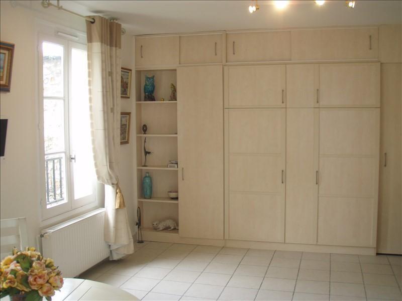 Vente appartement Honfleur 99700€ - Photo 7