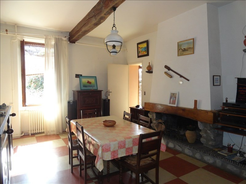 Sale house / villa Tarbes 130 000€ - Picture 2