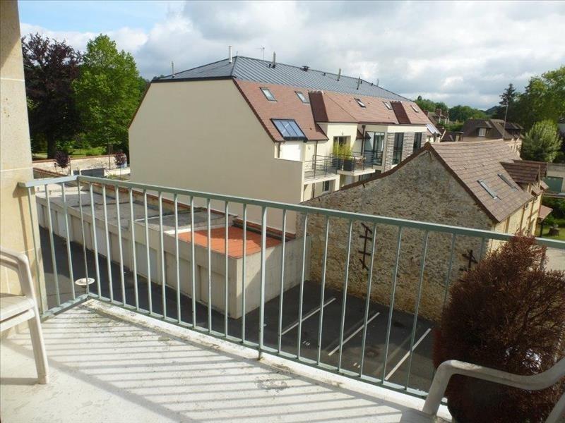 Vendita appartamento Epernon 136500€ - Fotografia 7