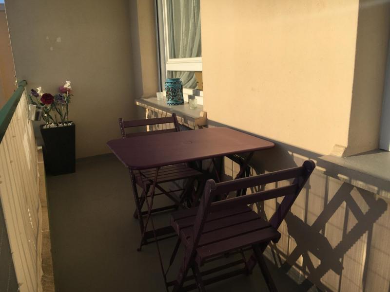 Sale apartment Châlons-en-champagne 124500€ - Picture 7