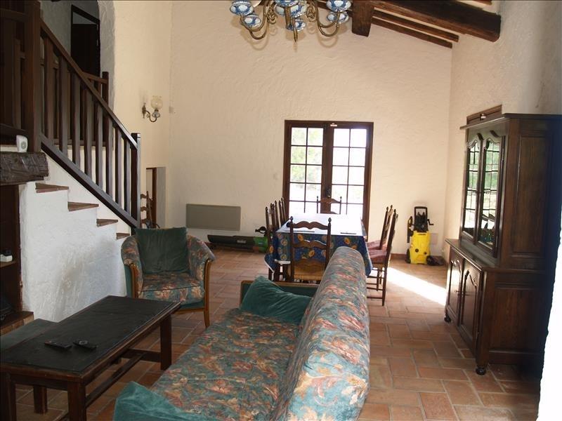 Vente de prestige maison / villa Les issambres 680000€ - Photo 2